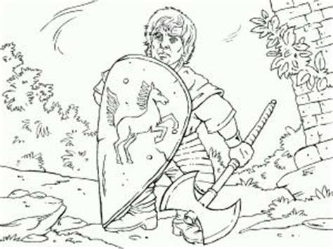 thrones colouring book pdf 17 best images about wood burning stencils and coloring