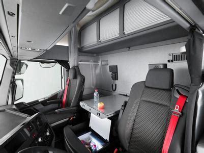 Cabine De Complãģ Te Maxispace Kabine Bietet Noch Mehr Platz An Bord Des
