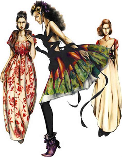 fashion design education garmin software fashion design schools