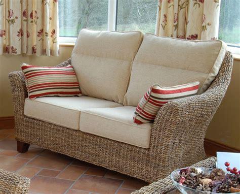 sofas for conservatory sofa for conservatory cane sofas ireland