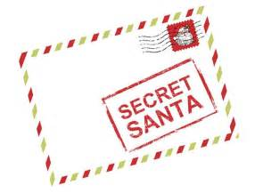 secret santa label template 39 best secret santa images on secret santa