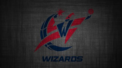 Washington Wizards washington wizards wallpaper hd