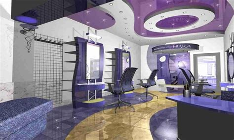 virtual decorating small beauty parlour interior design experience virtual