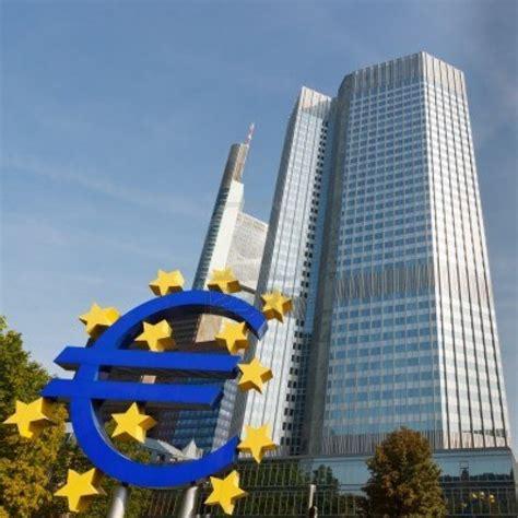 los bancos espa 241 oles cumplen los requisitos banco