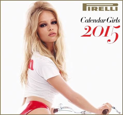 Calendrier Pirelli 2009 17 Best Images About Calendrier Pirelli On