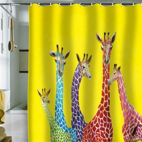 most popular shower curtains everything mixed the most amazing shower curtains you will