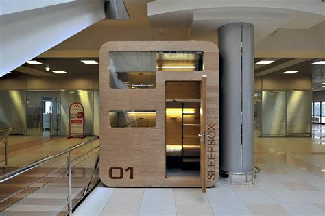hotels mobile arch sleepbox mobile hotel rooms