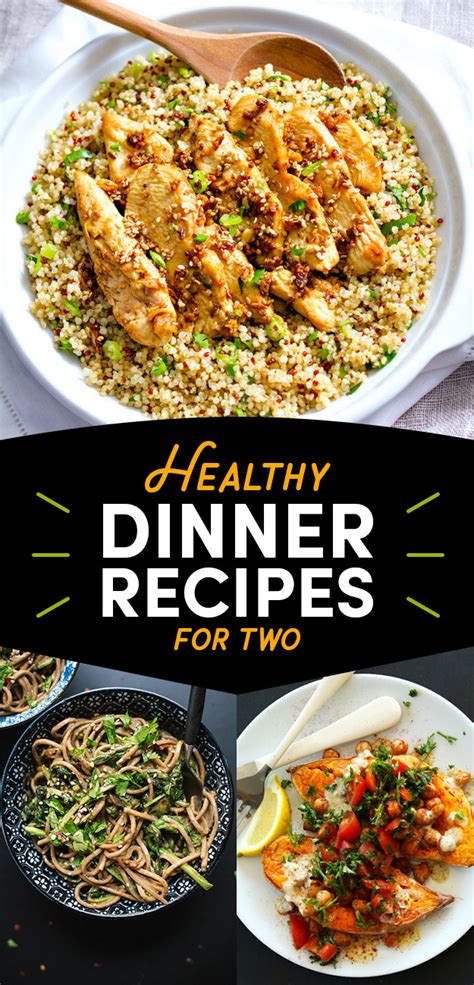 healthy dinner recipes for two greatist 12 date dinners that are also healthy