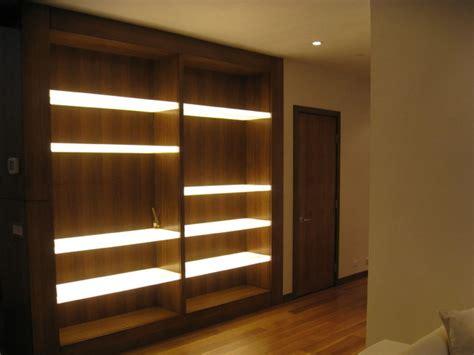 modern built in shelves modern built in modern family room denver by 186