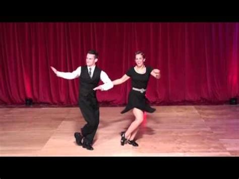 john lindo west coast swing 17 best images about cut a rug on pinterest boogie