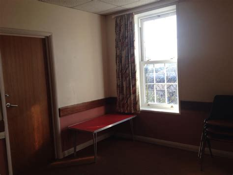 urc room and rooms hounslow united reformed church