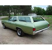 1971 Chevrolet Chevelle Malibu Wagon Jpg Car Pictures Tuning