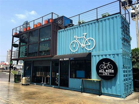 haircut superstore calgary container cafe design in bangkok thailand container cafe