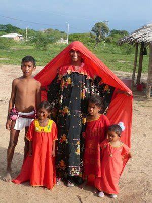 imagenes mujeres wayuu cultura wayuu cultura wayuu