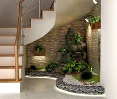 Home Interiors In Chennai View From Waterbody Tif Beautiful Homes Pinterest
