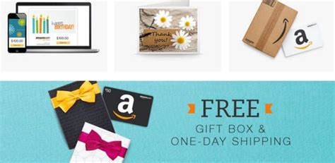 Buying Gift Cards To Earn Miles - 50 ways to earn miles points million mile secrets