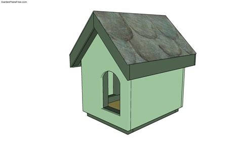 free cat house plans cat tower plans free garden plans how to build garden projects
