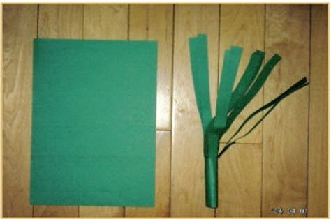 palm sunday craft for 12 best images about palm sunday on leaf