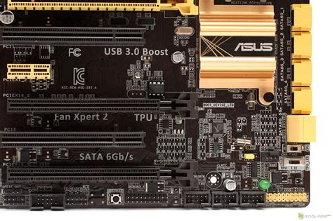 Asus Laptop Bios Mod asus 1602 bios mod