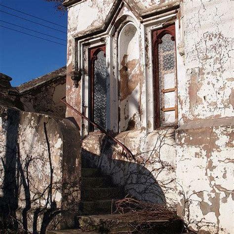 best abandoned places to visit launceston vacations best places to visit