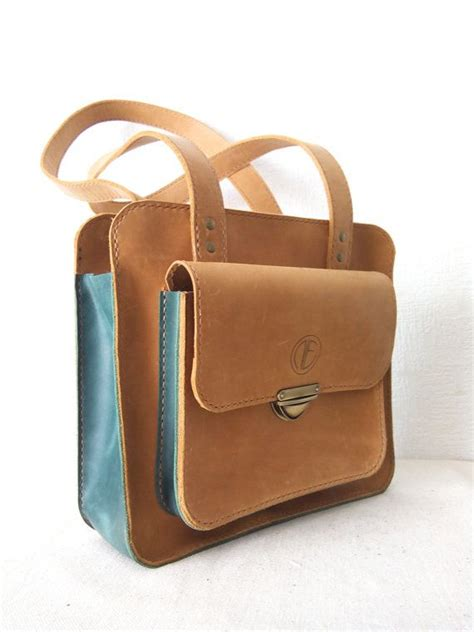 937 best handmade leather shoulder bags images on
