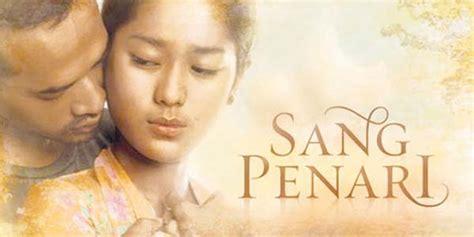 film terbaik oscar 2013 film sang penari wakili indonesia di academy awards