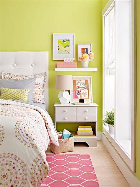 happy room tips soluciones para dormitorios peque 241 os ideas para