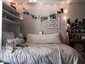 alabama bedroom decor vintage decorating ideas for bedrooms exclusive home design