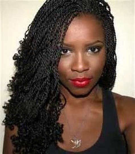 American Twist Hairstyles by Twist Hairstyles