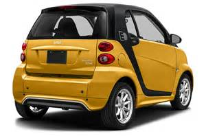 smart car price new new 2016 smart fortwo electric drive price photos