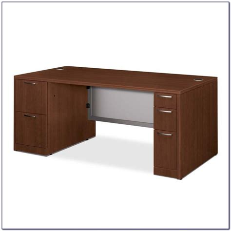 hon 10700 l shaped desk hon 38000 series l shaped desk desk home design ideas