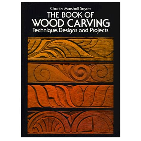 books about woodworking woodwork wood carving book pdf plans