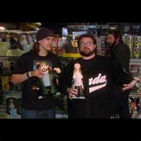 jay and silent bob secret stash jay and silent bob s secret stash spot youtube