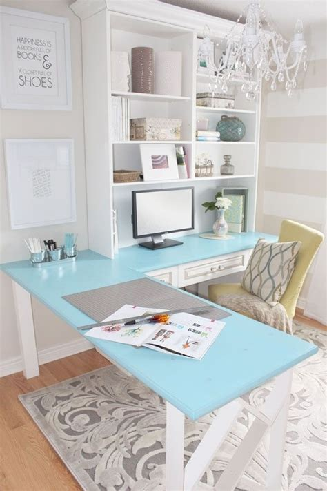 home office design diy 30 inspirational home office desks