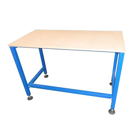 Packing Tables by 1200lx600w Model A Packing Table Packing Tables By