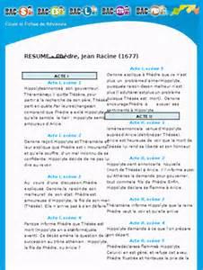 le lecture fiche lecture exemple de fiche de lecture gratuite