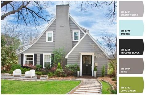 best exterior gray paint colors sherwin williams trying to choose exterior paint colors home for the
