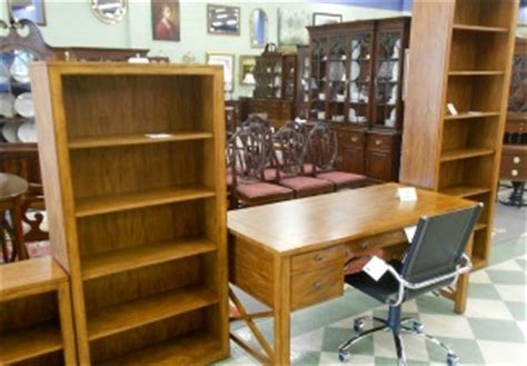 ethan allen office furniture bookcase baltimore maryland furniture store cornerstone