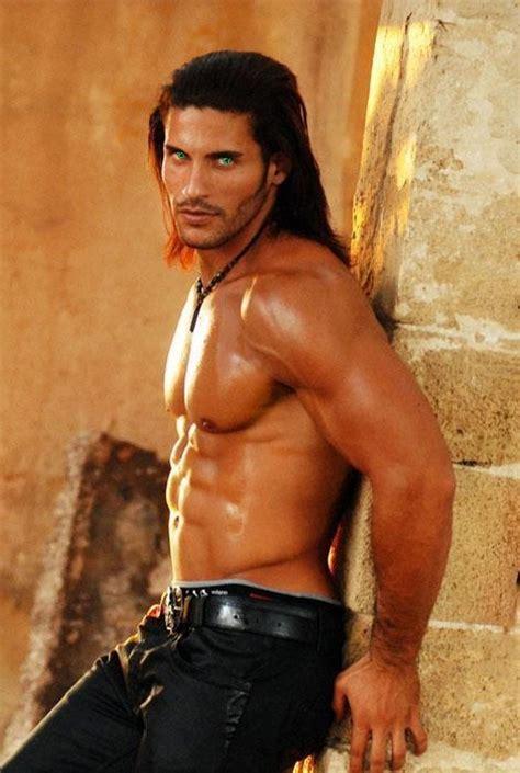 lover the novel of the black dagger brotherhood the king black dagger brotherhood book 12 by j r ward