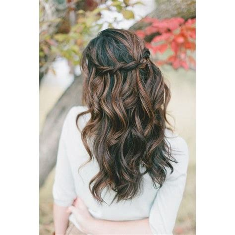 half up half down loc hairstyles the classic natural half up half down wedding hairstyles