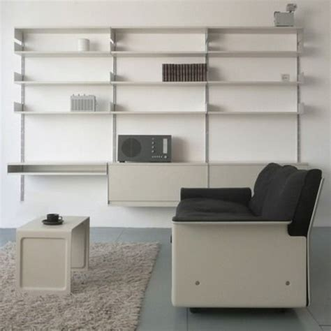 Brauns Furniture by 1000 Images About Dieter Rams Systems On Dieter Rams Radios And Record Player