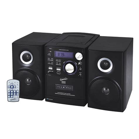 blackweb lighted bluetooth speaker stereo 3cd mini hi fi system wiring diagram cd