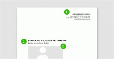 Bewerbungsmappe Umschlag Beschriften Deckblatt Bewerbung Muster Und Hintergrundwissen