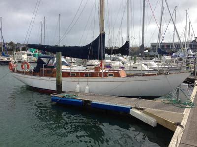repossessed motor boats for sale uk boat kits uk only