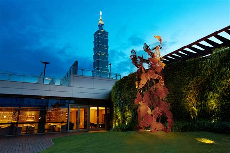 house of taipei humble house taipei taiwan hotel reviews photos price comparison tripadvisor