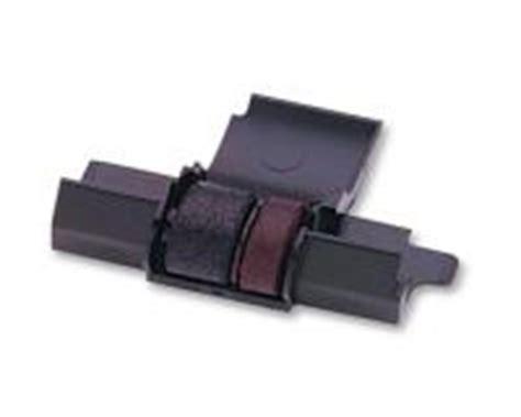 Casio Ink Roller Ir 40t casio ir 40t black ribbon ink roller