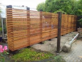 1000 cheap fence ideas on fencing diy fence