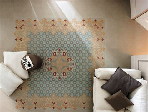 25 beautiful tile flooring ideas for living room kitchen 25 beautiful tile flooring ideas for living room kitchen