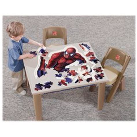 step 2 lifestyle table and chairs dining table step 2 lifestyle dining table and chairs