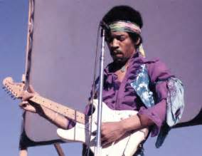 Jimi hendrix arguably the world s greatest ever guitar hero would